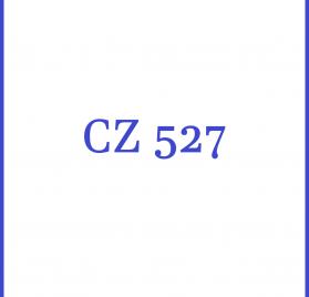 CZ-527