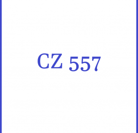 CZ-557