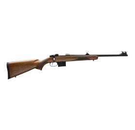 cz_527_carbine_new_right (Копировать) (Копировать)