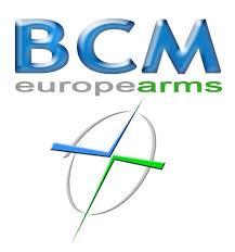 BCM Ignis