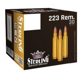 sterling223_1 (Копировать) (Копировать)
