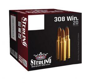 sterling308win (Копировать) (Копировать)