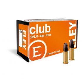 ELEY-club-22lr-ammunition-1-600x416 (Копировать) (Копировать)