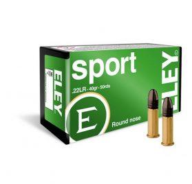 ELEY-sport-22lr-ammunition-1-600x416 (Копировать) (Копировать)
