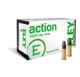 ELEY-action-42g (Копировать) (Копировать)