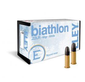 ELEY-biathlon-club-22lr-ammunition-1-600x416 (Копировать) (Копировать)