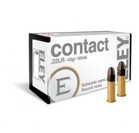 ELEY-contact-22lr-ammunition-1-600x416 (Копировать) (Копировать)