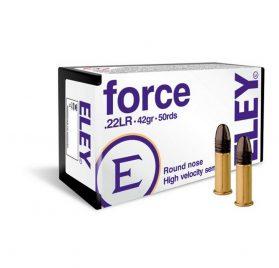 ELEY-force-22lr-ammunition-1-600x416 (Копировать) (Копировать)