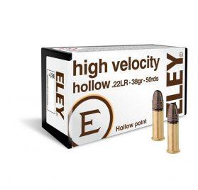 ELEY-high-velocity-hollow-22lr-ammunition-1-600x416 (Копировать) (Копировать)