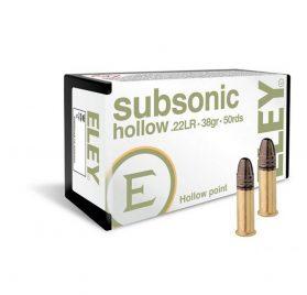 ELEY-subsonic-hollow-ammunition-1-600x416 (Копировать) (Копировать)